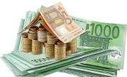 Demande de prêt refusée : que faire ?