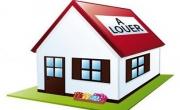 Louer sa maison, comment estimer le prix?
