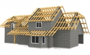 Comment choisir la toiture de sa maison ?