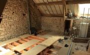 Rénovation de maison : comment la financer ?