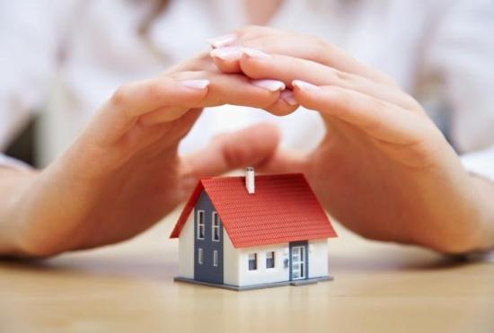 Élargir le champ de diffusion de ses annonces immobilières