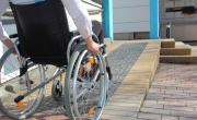 Accessibilité des ERP, une obligation