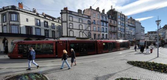 Achat immobilier : pourquoi se tourner vers la ville de Clermont-Ferrand