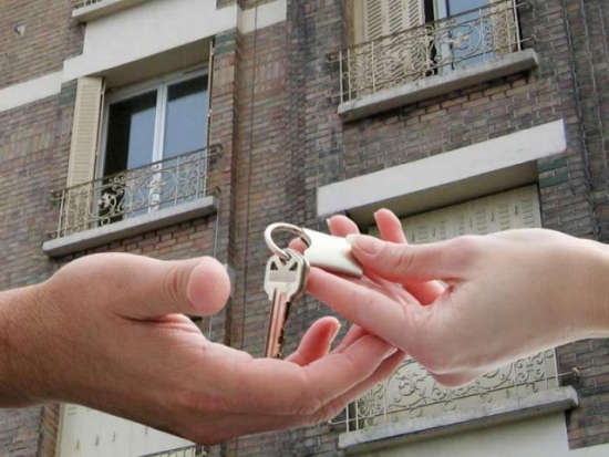 Comment faire pour louer sa maison