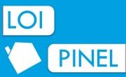 La loi Pinel : un cadre juridique propice aux investissements immobiliers