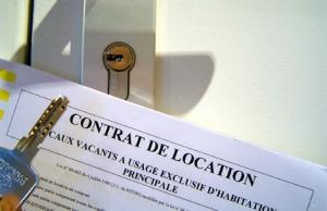 locataire_ideal