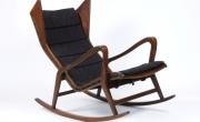 Décoration d'intérieur : bien choisir son rocking chair