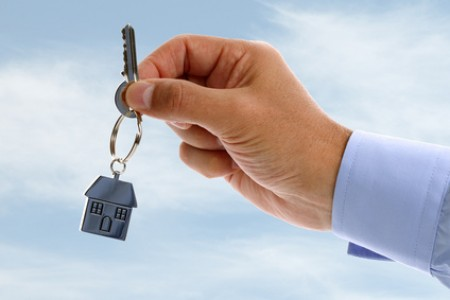Les étapes à suivre pour réussir son achat immobilier
