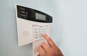 alarme-pour-maison