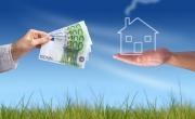 Bien choisir son achat immobilier