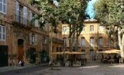 Acheter à Aix : ce qu'il faut savoir sur les bons quartiers