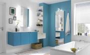Aménager sa salle de bain, quelques conseils efficaces