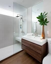 deco-salle-de-bain