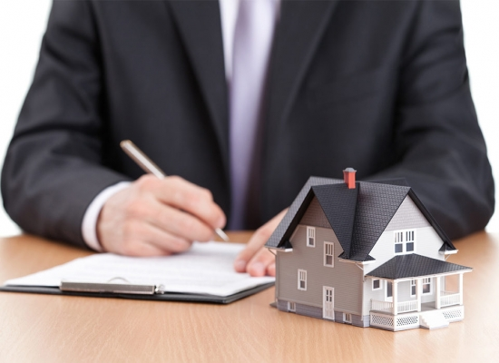 Les bonnes raisons de faire appel à une agence immobilière