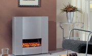 Le chauffage à gaz n'est pas fructueux pour un investissement locatif !