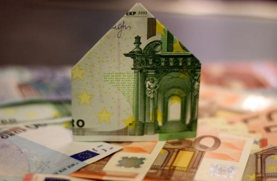 L'immobilier est-il encore un investissement conseillé ?