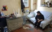 à Saint-Denis : la bataille contre le logement insalubre est loin d'être finie