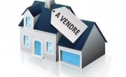 Les essentiels pour une vente immobilière entre particulier