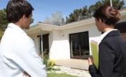 Agent immobilier : connaitre l'importance de la visite