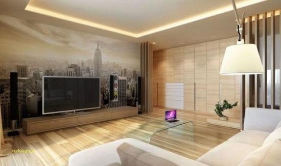 Essayer une maison : une nouvelle prestation des mandataires immobiliers