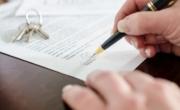 Les bons à savoir avant de signer une promesse de vente