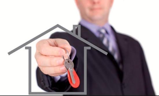 Comment ouvrir votre propre agence immobilière ?