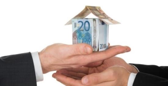 Transaction immobilière : la différence entre une promesse de vente et une proposition