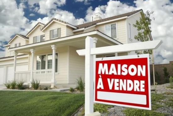 Vendre sa maison : les autres alternatives à l'agence immobilière