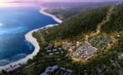 Le secteur de l'immobilier en Thaïlande