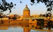 Comment trouver le bon appartement sur Toulouse ?