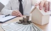 Le prêt travaux : financer ses travaux de rénovation