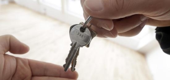 Voulez-vous mettre votre appartement en location ?
